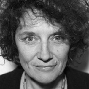 Séverine Vermersch, scénariste-consultante