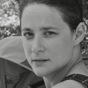 Sophie Kovess-Brun